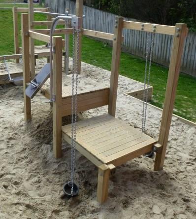 Rotating-sand-lift-1.