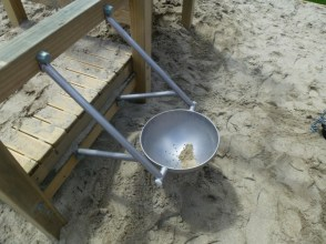 Sandplay-220-10-Medium-800x600