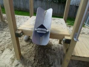 Sandplay-220-9-Medium-800x600