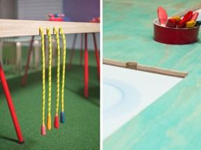 Pastello-Draw-Act-Kidspace-Mathery-Studio-16-600x448