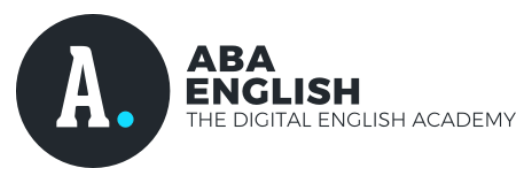 Top 10 Best Online English courses for 2020|For Adults