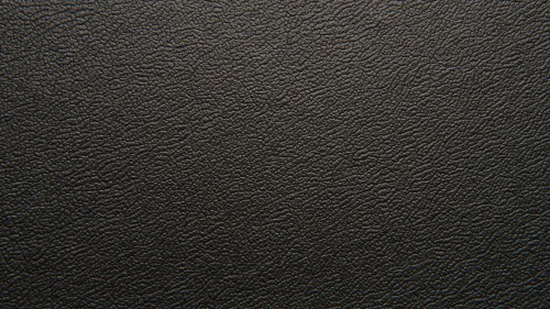 Paper Backgrounds  Black Leather Texture Background