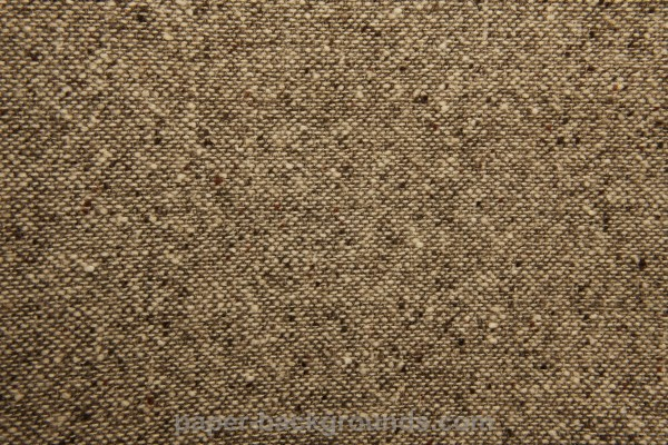 Paper Backgrounds Brown-fabric-texture-background
