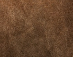 Brown Texture Images Stock Pictures Royalty Free Brown