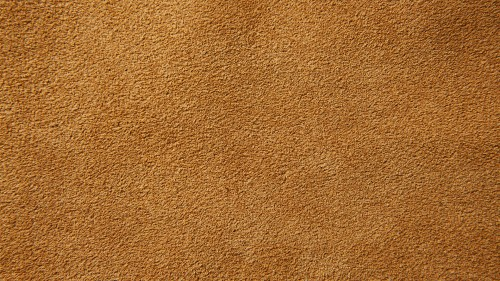Leather Background Paperbackgrounds