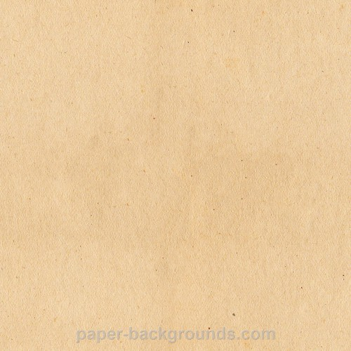 Seamless Natural Paper Texture Photoshop Paperbackgrounds
