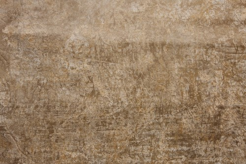 Paper Backgrounds  Brown Grunge Wall Texture Background