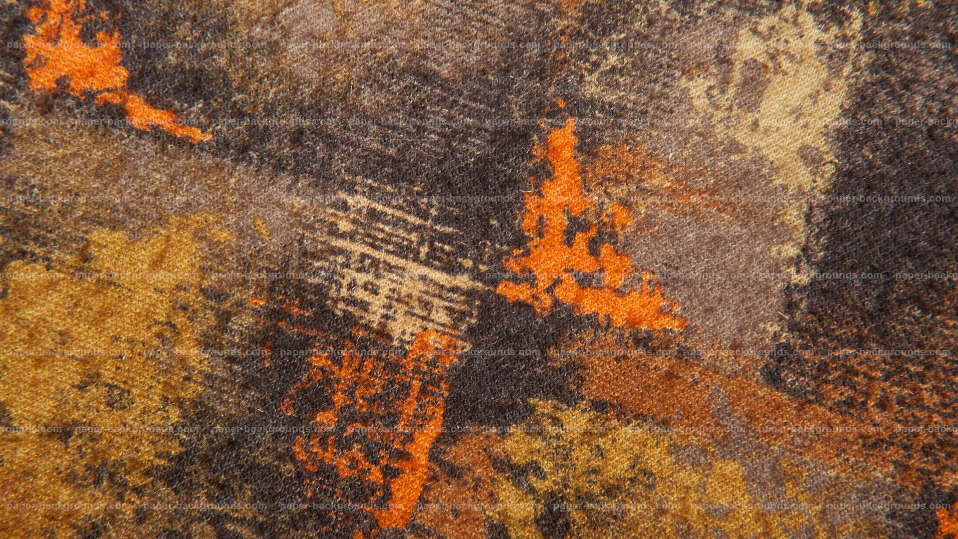 Fall Rug Wallpaper Paper Backgrounds Flat Royalty Free Hd Paper Backgrounds