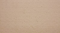 Paper Backgrounds | Light Brown Abstract Wall Texture HD