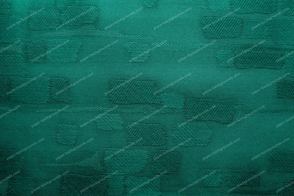 Patches Fabric Texture