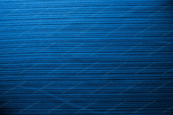 Paper Backgrounds Blue Fabric Background With Stripes