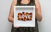 Love! | Paper Paradise