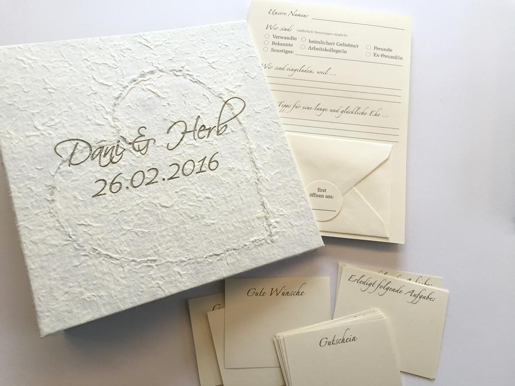 Lustige Spruche Hochzeit Gastebuch Lustige Hochzeitsbilder