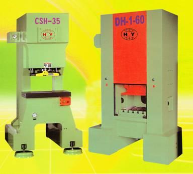 ***機械五金金屬產業電子報***