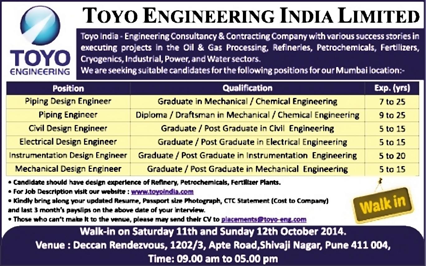 hight resolution of civil design engineer
