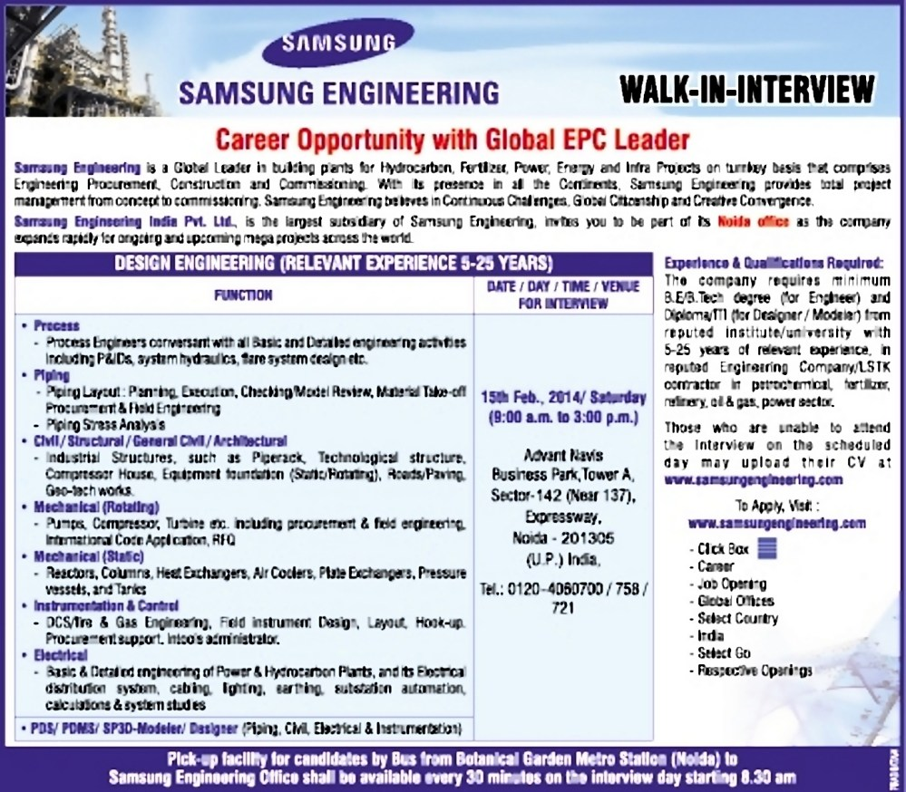 medium resolution of design engineering relevant experience 5 25 years in piping civil
