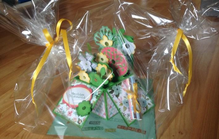 Blumen_Boxcard_Geschenk
