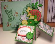 Blumen_Boxcard_Umschlag
