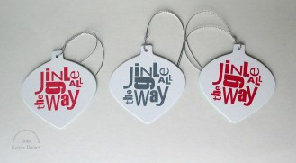jingle-ornaments
