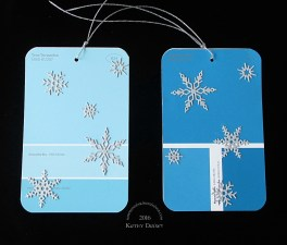 large-paint-chip-snowflake-tags
