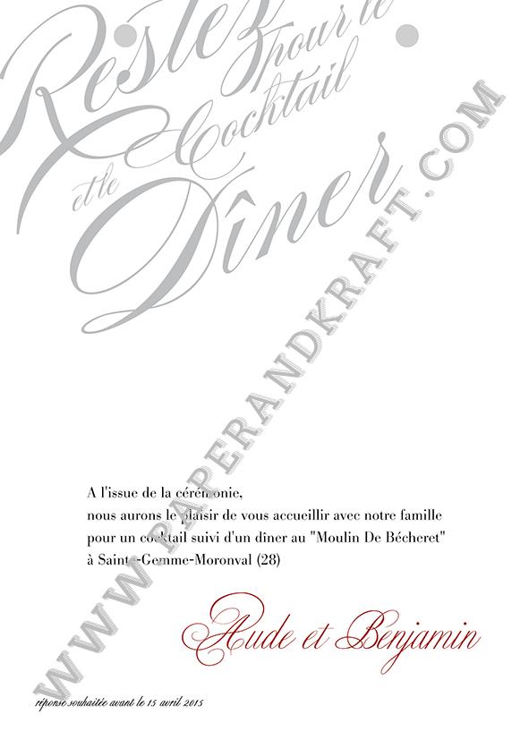 faire-par-mariage-ecologique-classique-calligraphie