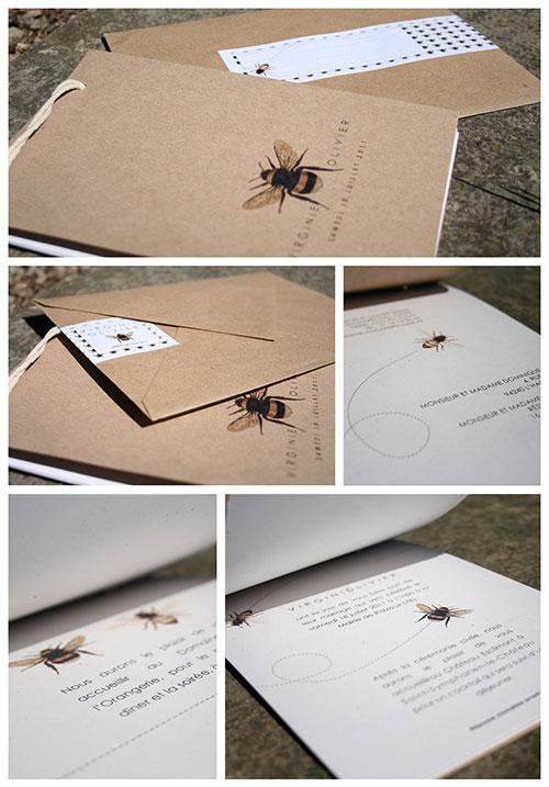 faire-part-mariage-ecoresponsable-en-papier-kratf-recycle-theme-nature-1