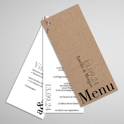 menu-mariage-chic-et-epure-1