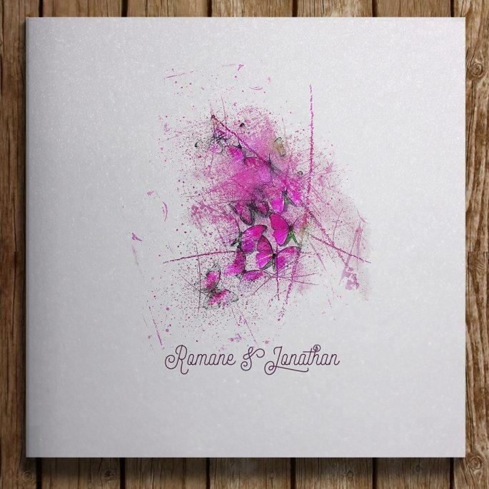 morpho-2018-pink-couv