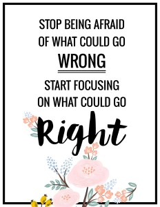 focus-on-what-could-go-right-paper-and-landscapes-free-printable-2