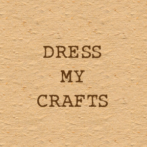Dress My Crafts