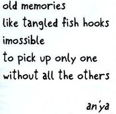 haiku Flashcard