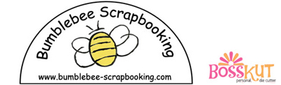bumblebeelogo-forum