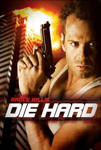 die-hard-original
