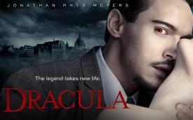 dracula_tv_series-wide