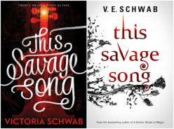 this-savage-song-us-uk-book-cover