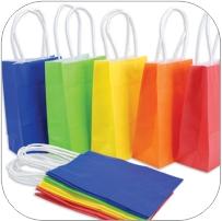 CVETA proizvodstvo bumagnih paketov paperbag org ua