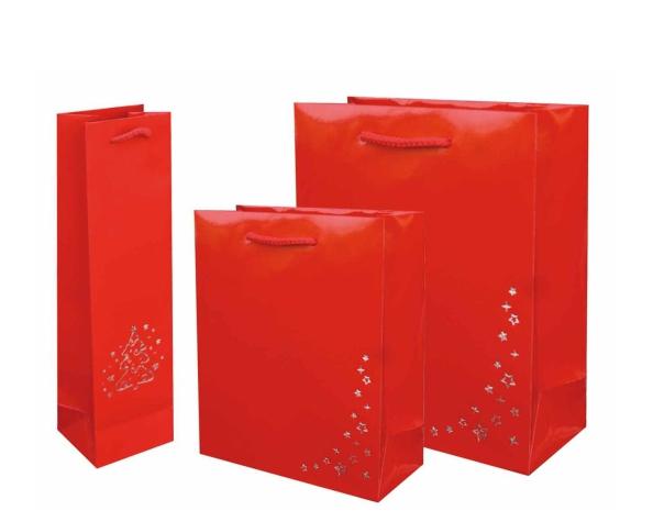 bumagnie paketi 4 paperbag org ua