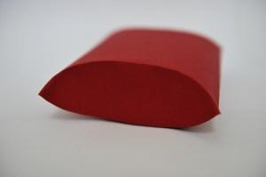 arc shape
