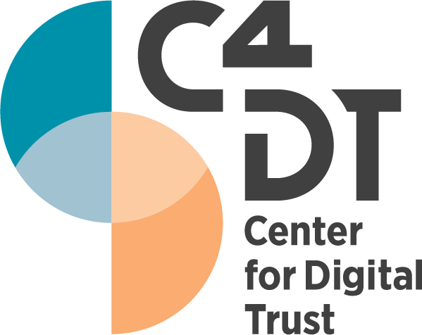 CRITIS 2021 - Endorser - C4DT