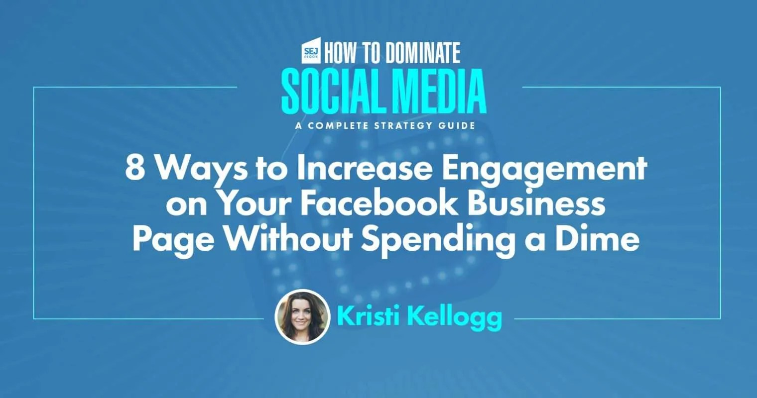 8-ways-to-increase-engagement
