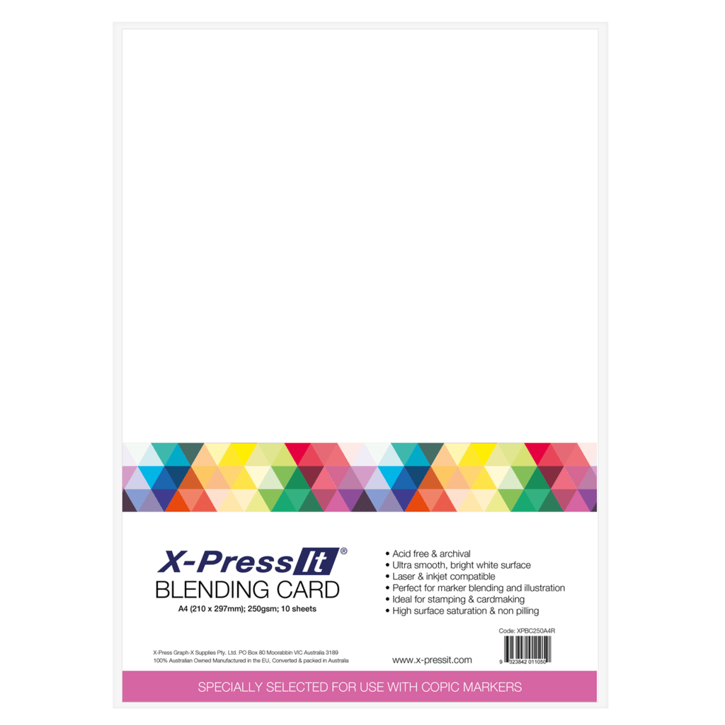 x-press-it-blending-card-a4-25pk