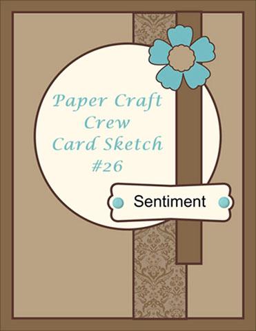 PCC Card Sketch 26