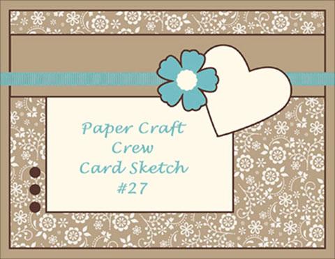 PCC Card Sketch 27