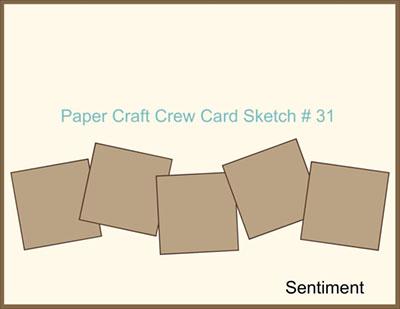 PCC Card Sketch 31