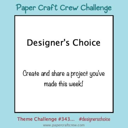 http://papercraftcrew.com/pcc343-designer-choice/