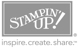 stampin up logo