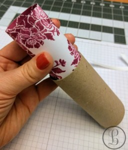 toilet roll craft inside paper