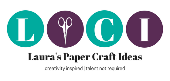 Laura's Paper Craft Ideas - Paper Crafts For Adults