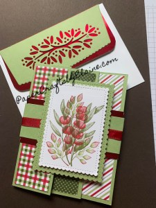 Belly band cards, fancy fold with belly bands, tri fold cards, greeting cards, handmade greeting cards, fancy fold greeting cards,