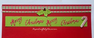 scrapbook embellishment, making your own scrapbook embellishment, scrapbooking, scrapbook layouts ideas,